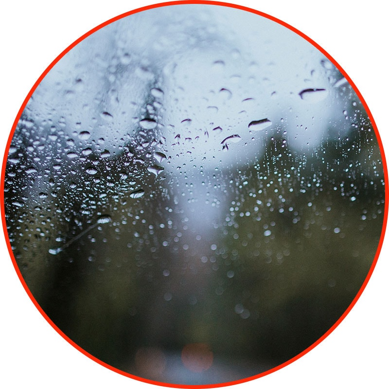 Replace your windscreen wipers